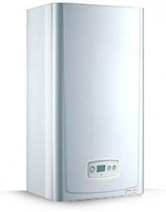 Central Heating and Plumbing Repairs Southampton