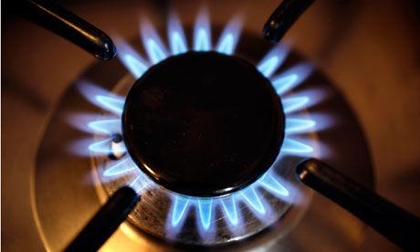 Boiler Repairs Hampshire