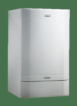 Condensing Boilers Hampshire