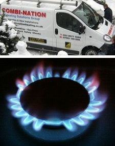 Gas Safety Certificates Southampton