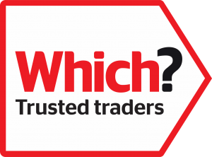 Combi-nation which trusted traders